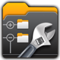 X-plore File Manager Donate apk v3.87.10