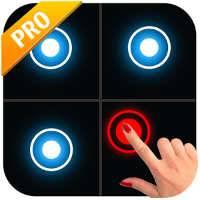 Knock Lock Pro apk - AppLock Screen v6.0.1 Patched