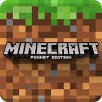 Minecraft: Pocket Edition v0.15.8.2 Final Mod