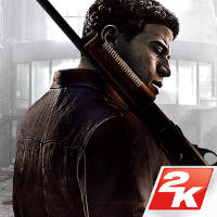 Mafia III: Rivals v1.0.0.215779 + Data