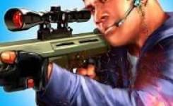 Sniper3DSilentAssassinFuryv42ModData