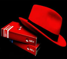Red Hat Linux 9 Guide Book Official PDF