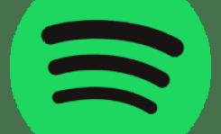 Spotify premium apk v7.8.0.589 Mod