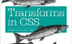 Transforms in CSS PDF Download