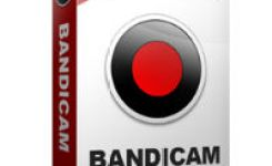 Download Bandicam full version 3.3.3.1209 – Screen Recording Software