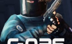 Critical Ops Mod apk unlimited Money