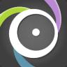 AutomateIt Pro 4.0.227 APK – Free Download