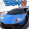 Download Dubai Drift 2 v2.5.0 Android Racing Game + DATA