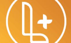 Logo Maker Plus Premium apk