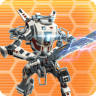 Titanfall: Assault APK 0.0727.35476 Android Game Download