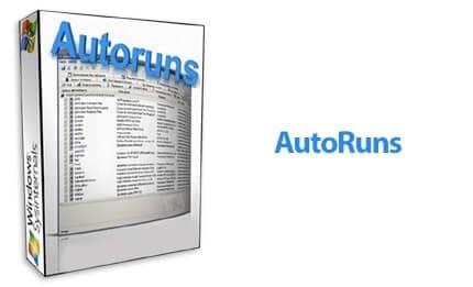 Download AutoRuns v13.80