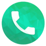 Download Contacts + v5.55.2 – Mobile Contacts Management App