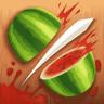 Download Fruit Ninja v2.5.3.456117 + Mod – Fruit Ninja mobile game