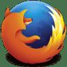 Mozilla Firefox v56 Beta 10 Full Offline Installer Download