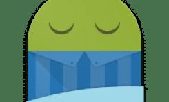 Sleep as Android FULL v20170904
