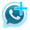 WhatsApp Plus v5.90 (Recall Messages) MOD APK Download