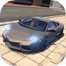 Extreme Car Driving Simulator 4.18.25 MOD [Unlimited Money] Download
