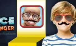 Face Changer Premium 13.5 – Change face and funny photos on Android