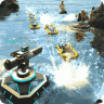 Naval Storm TD Full MOD [Hacked] v0.8.8 – Android Game Download
