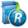 Download Revo Uninstaller Pro v3.2.0 [Full] – Windows Complete Uninstaller