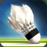Badminton League 3.73.3957 Mod APK Download (Unlimited Money)