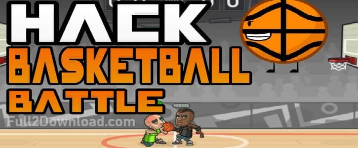 Basketball Battle MOD Edition v2.0.11 Download