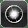 Flash Alerts Premium 2.7 [Full] Download – Android Flash Light Alert App