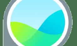 GlassWire Data Usage Monitor FULL