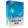 Recovery Toolbox for RAR v1.4.0.0 Download – Recovers Damaged RAR File