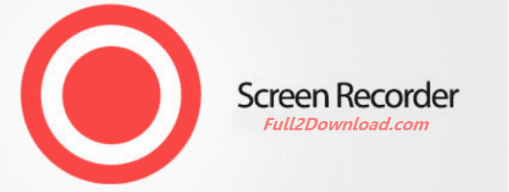 Screen Recorder Pro 9.5 [Full] - Android Screen Recording App