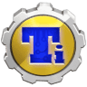 Titanium Backup Pro [root] 8.1.0 – Android Backup apps