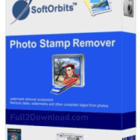 Download Photo Stamp Remover v9.1 for Windows