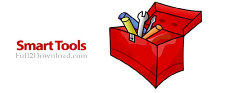 Smart Tools Pro [Full] 15.7 Download - Full-featured Android Toolbox