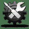 System Mechanic v17.5.0 – Complete system service for Windows PC
