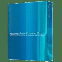Abyssmedia Audio Converter Plus v5.7.5.0 [Full]