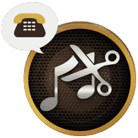 Call Ringtones Maker Premium 1.59 [Full APK] - Android App