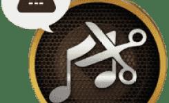 Call Ringtones Maker Premium 1.59 [Full APK] – Android App