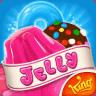 Candy Crush Jelly Saga 1.59.9 APK + MOD [All Unlocked]