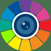 Darkroom Gallery Premium 9.4.0 APK