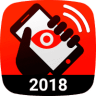 Do not Touch My Phone 1.27 [Full] – Android Anti Theft Alarm