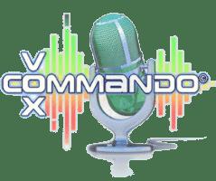 Download VoxCommando v2.2.4.0 - Windows Voice Recognition Software