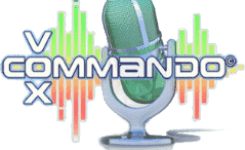 Download VoxCommando v2.2.4.0 – Windows Voice Recognition Software