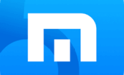 Maxthon Browser Android – Fast Safe Cloud Web Browser 5.1.3.3200