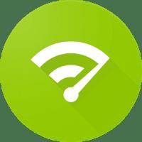 Network Master Speed Test 1.9.33 Pro