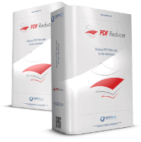 ORPALIS PDF Reducer Professional v3.0.21 Software