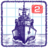 Sea Battle 2 1.6.6 Download – Sea Battle 2 Android game