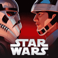Star Wars Commander 5.1.1.10173 MOD APK for Android