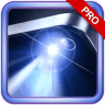 Super Amazing FlashLight Pro 1.1.0 [Full] – Android FlashLight App