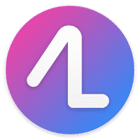 Action Launcher Oreo + Pixel on your phone 34.0 APK