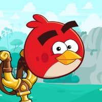 Angry Birds Friends 4.3.1 APK